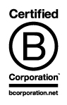 logo-bcorp