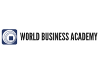 logo-worldbusinessacademy